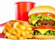 fiestas hamburguesas en SARANDI – AREA SUR