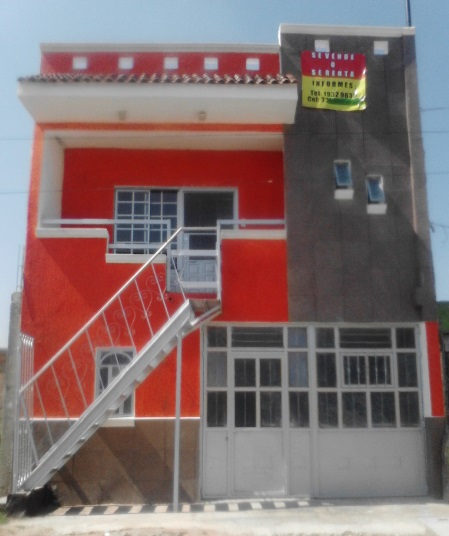 Amplia casa sobre avenida. ideal para comercio tlaquepaque