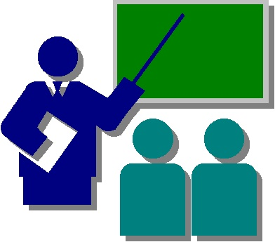 Apoyo escolar a domicilio - clases particulares