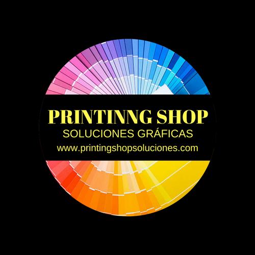 Imprenta offset impresión de revistas folletos catálogos capital federal