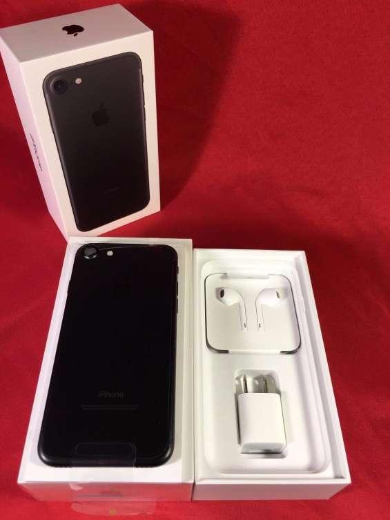 Venta de nuevo original apple iphone, samsung, sony playstation 4 pro