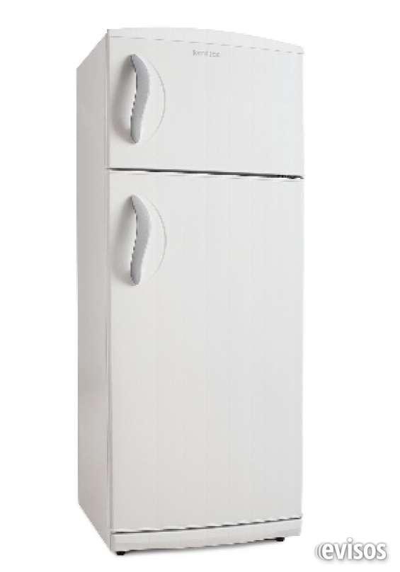 Heladera freezer servicio tecnico