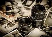 Compro fotos artisticas en hd o ultra hd