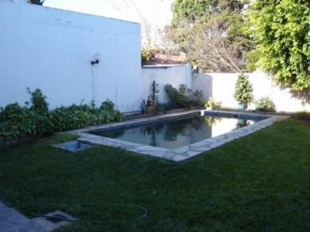 Ph zona residencial villa ballester, 5 ambientes