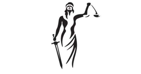 Abogados sucesiones divorcios accidentes