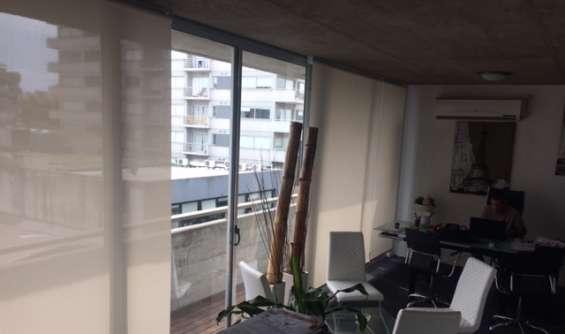 Venta 1 amb. a dividir fitz roy 1400 apto profesional c/balcón