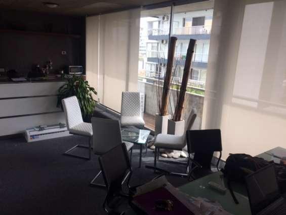 Fotos de Venta 1 amb. a dividir fitz roy 1400 apto profesional c/balcón 2
