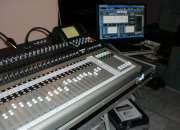 Yamaha tyros 5 workstation,mackie tt system32