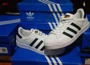 Zapatillas adidas,new balance,nike venta por mayor