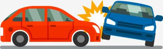 Abogadas especialistas accidentes de transito y seguros