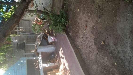 Venta casa barrio nuestra señora de lujan - 4 dormitorios, 2 baños inmediaciones bodegon
