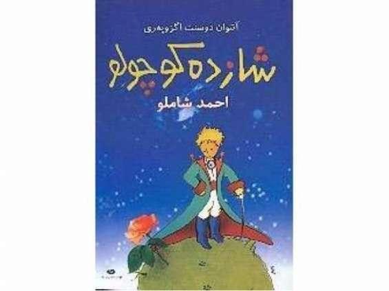 Clases del idioma farsí o persa en mendoza profe