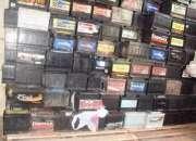 Compro baterias viejas rotasusadasmetales hierr…