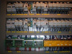 Tecnico matriculado parque industrial cipo (escobar)