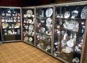 China porcelana jade coral antiguo compro antiguedades