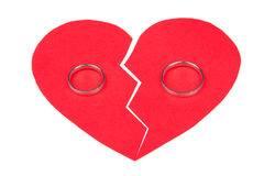 Divorcios express, zona sur, pago en cuotas