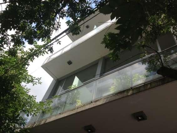 Fotos de Palermo venta 1 amb. tipo loft doble altura al contrafrente bajas exp...!! 2