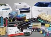 Impresoras y fotocopiadoras - Tóner - Servicio Técnico -  Alquiler y Venta