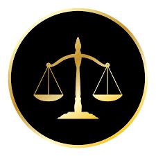 Abogado estudio jurídico: sucesiones, reparación histórica, derecho civil, familia y otros