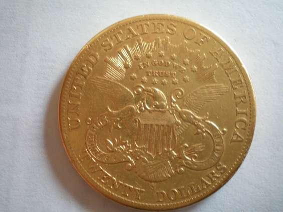 Compro monedas billetes estampillas postales antiguas