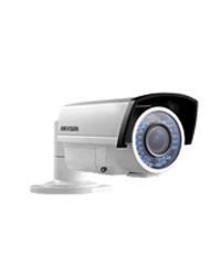 Camas de vigilancias, alarmas,internet