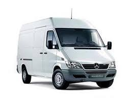 Fletes minifletes mudanzas transportes 43072813 - 1538301943