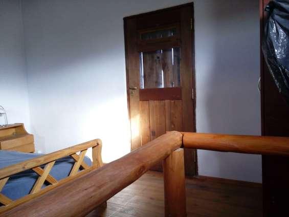 Casa en atalaya ref145