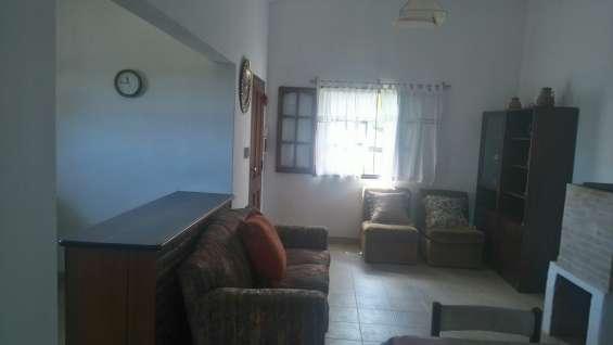 Casa barrio valenti ref 11
