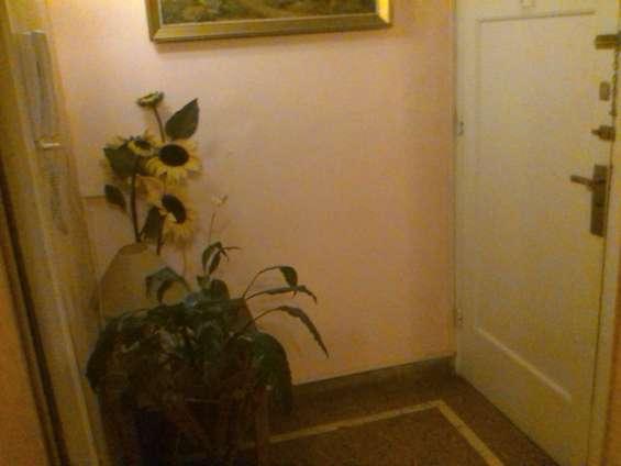 Fotos de San telmo. 3   ambs  p.b. patio cubierto 0 3° dormit 60m2  contra frente 1