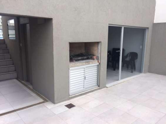 Fotos de Venta 1 amb. a dividir apto profesional con balcón b/exp. palermo 10