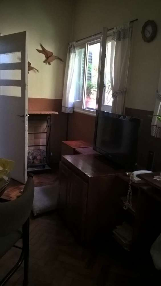 Fotos de Alquiler casa ciudad-quinta mendoza, 4 dorm. 2 baños cocheras 8