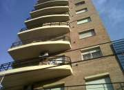 Venta Departamento 3 Ambientes con Balcón y con Cochera Bajas Expensas