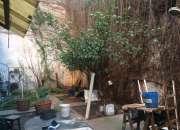 Villa Crespo Venta 7 Ambientes a Reciclar con Cochera T/Destino