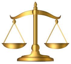 Servicios juridicos - abogados
