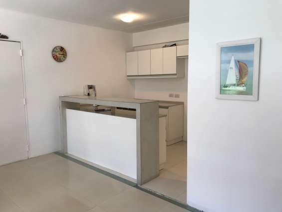 Fotos de Apartamento nuevo en el corazón de palermo soho 4