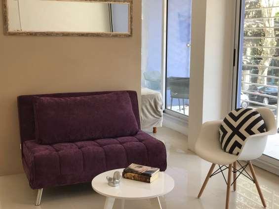 Fotos de Apartamento nuevo en el corazón de palermo soho 3