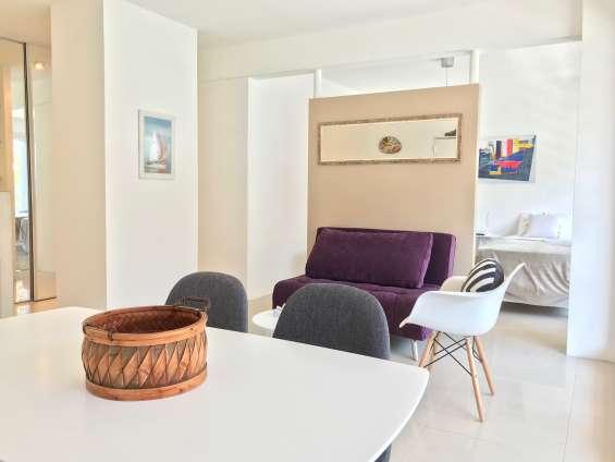 Fotos de Apartamento nuevo en el corazón de palermo soho 1