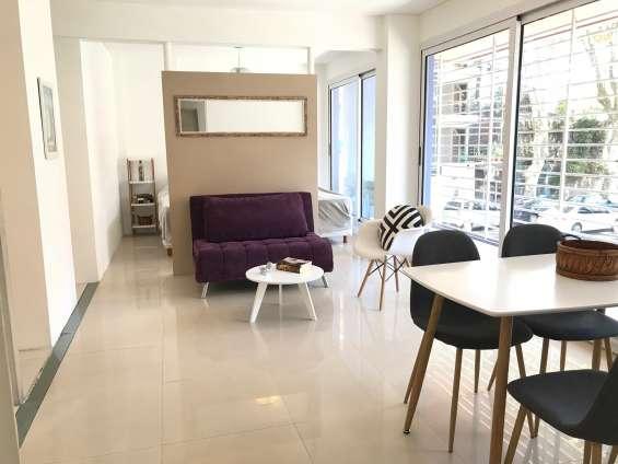 Fotos de Apartamento nuevo en el corazón de palermo soho 2