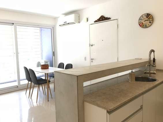 Fotos de Apartamento nuevo en el corazón de palermo soho 6