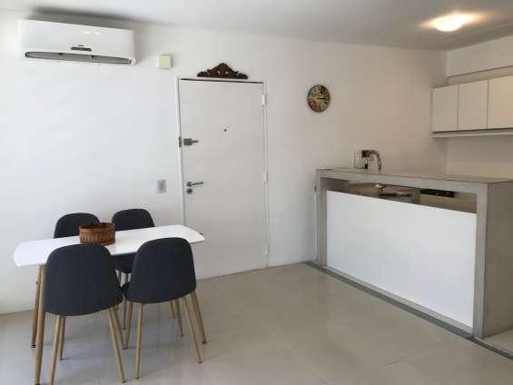 Fotos de Apartamento nuevo en el corazón de palermo soho 5