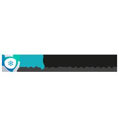 Empresa de instalación de aires acondicionados y service   alfa climatizacion, aire acondi