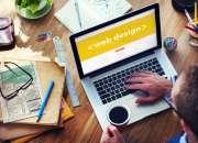 Diseño de páginas web en Lanús