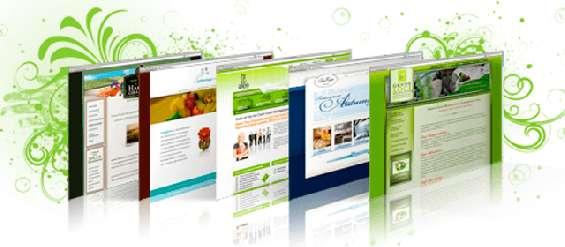 Diseño web lomas de zamora