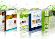Páginas web diseño Lanus