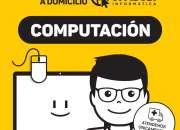 Servicio técnico de computación a domicilio en la…
