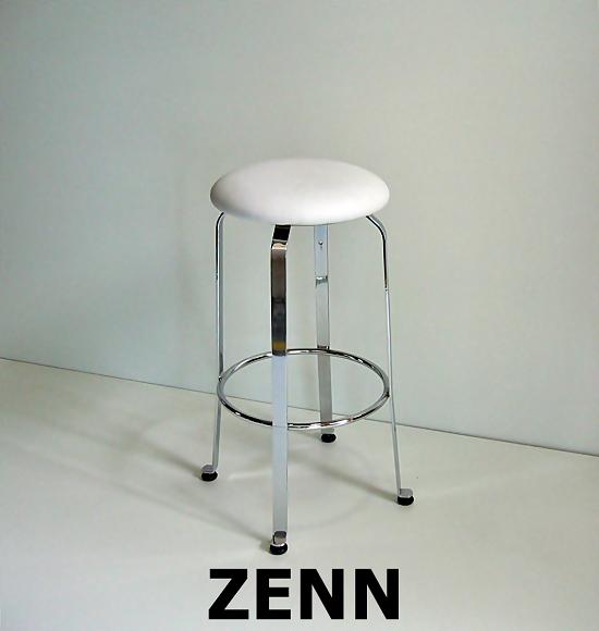 Fotos de Taburetes sillas mesas ratonas mesas sillones para sala de estar y oficina 9