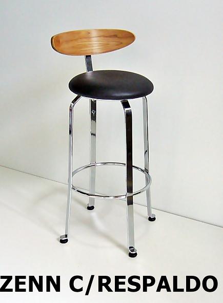 Fotos de Taburetes sillas mesas ratonas mesas sillones para sala de estar y oficina 8