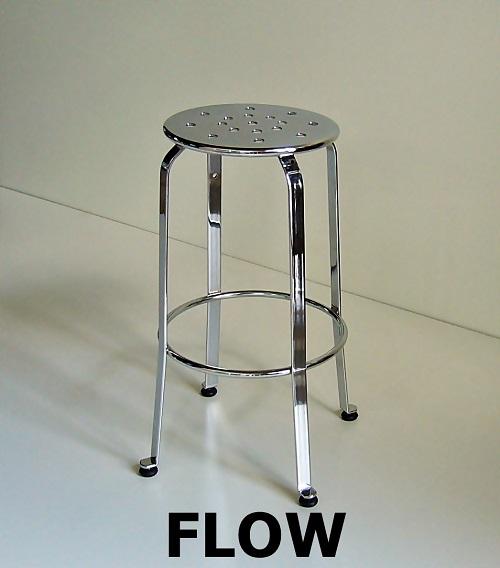 Fotos de Taburetes sillas mesas ratonas mesas sillones para sala de estar y oficina 5