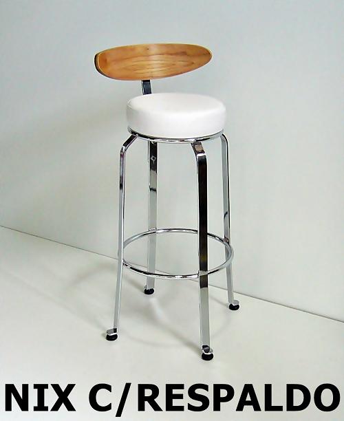 Fotos de Taburetes sillas mesas ratonas mesas sillones para sala de estar y oficina 6