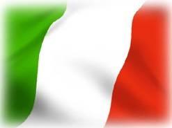 Ciudadania italiana-traducciones-traductora publica de italiano (matr. cap y pcia)